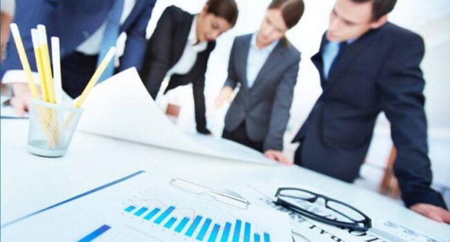 konsulting-podatko