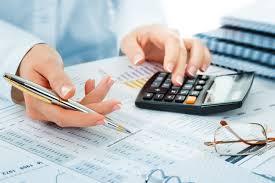 Податок на нерухомість успадкованої житлової нерухомості