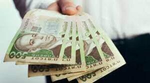 ФОП та наймані працівники з «червоних» отримають 8 тисяч грн