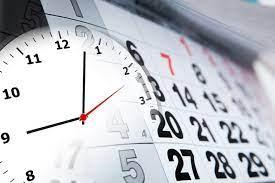 19 июля предпринимателям следует уплатить ЕСВ за II квартал 2021 года